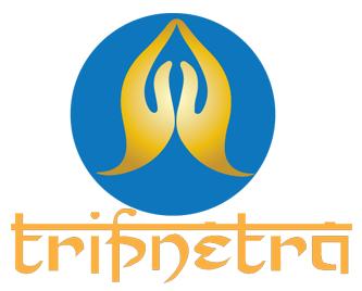 Tripnetra